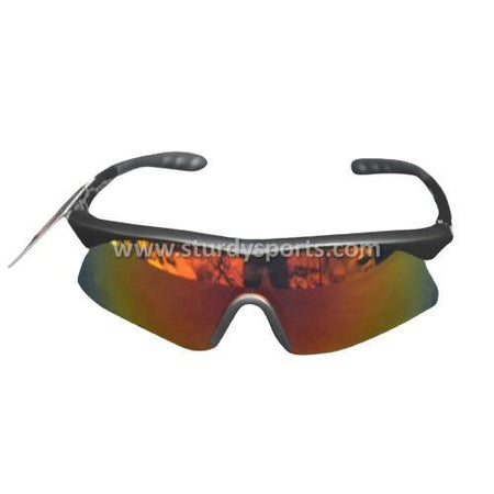 SS All Rounder Sunglasses-Sunglasses-SS-Sturdy Sports