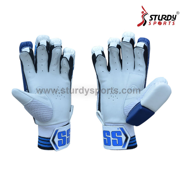 SS Clublite Batting Gloves - Youth Sturdy Sports