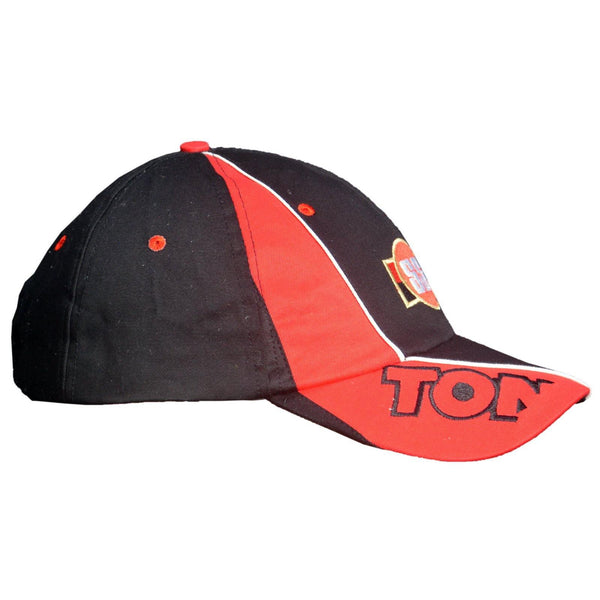 SS Cricket / Baseball Cap Sturdy Sports