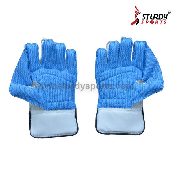 SS Dragon Keeping Gloves - Mens Sturdy Sports