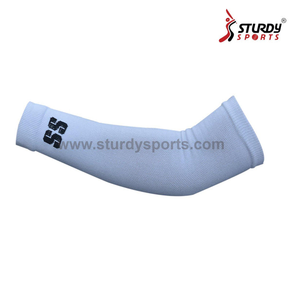 SS Fielding Sleeves Cotton Sturdy Sports