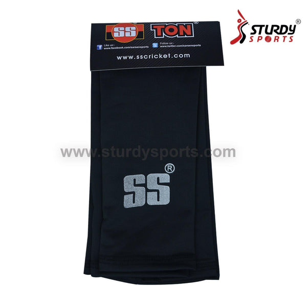 SS Fielding Sleeves Synthetic Sturdy Sports