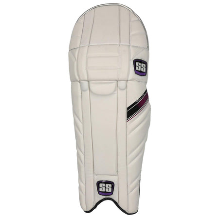 SS Maxlite Batting Pads - Youth Sturdy Sports