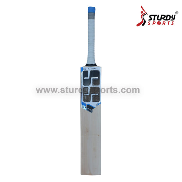 SS Storm Cricket Bat - Senior Sturdy Sports