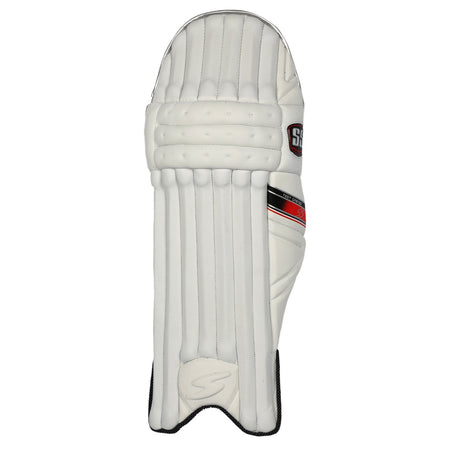 SS Test Opener Batting Pads - Mens Sturdy Sports