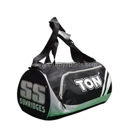 SS TON Sky Bag Sturdy Sports
