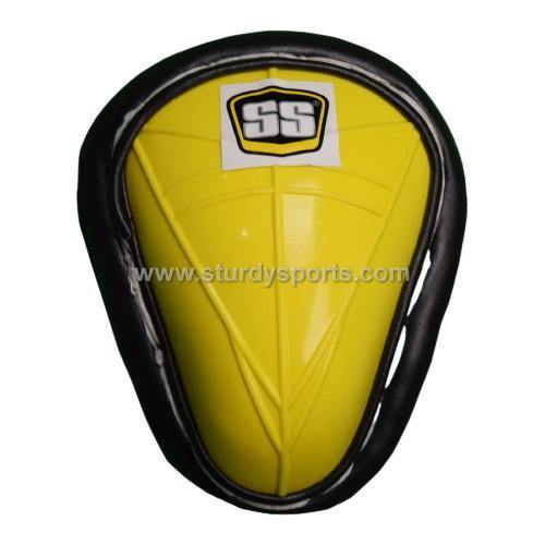 SS Traditional Abdo Guard (Youth) Sturdy Sports