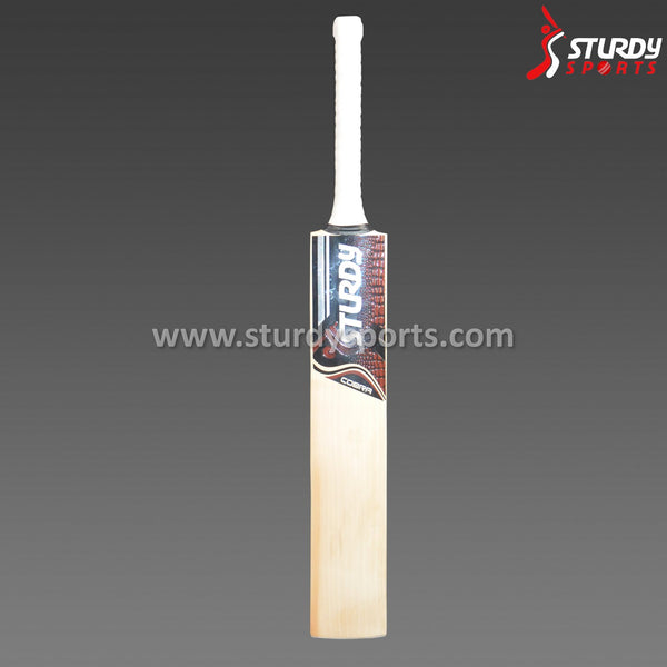 Sturdy Cobra Kashmiri Double Willow (SH) Sturdy Sports