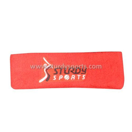 Sturdy Head Band Sturdy Sports