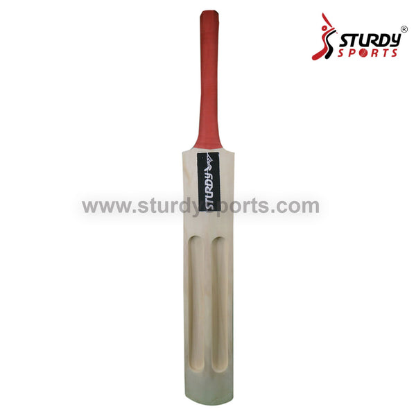 Sturdy Indoor Bat - Scoop Sturdy Sports