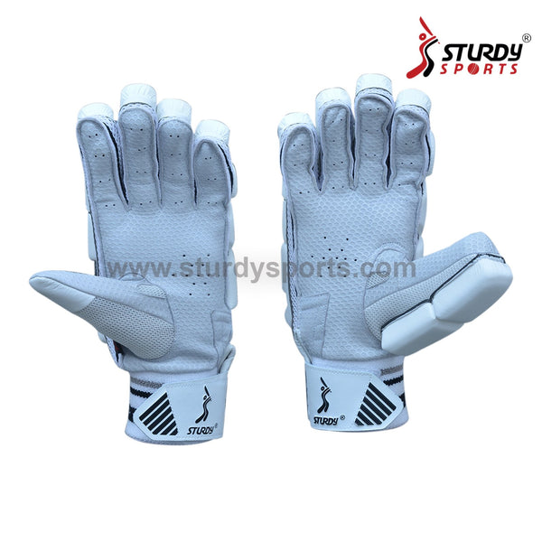 Sturdy Rhino Player Grade Batting Gloves - Youth Sturdy Sports