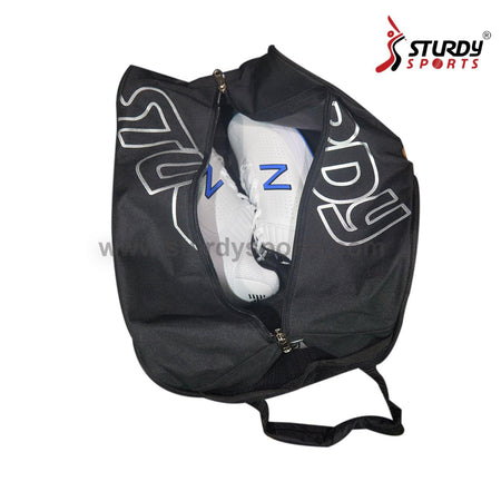 Sturdy Shoe Bag-Shoe Bag-Sturdy-Sturdy Sports