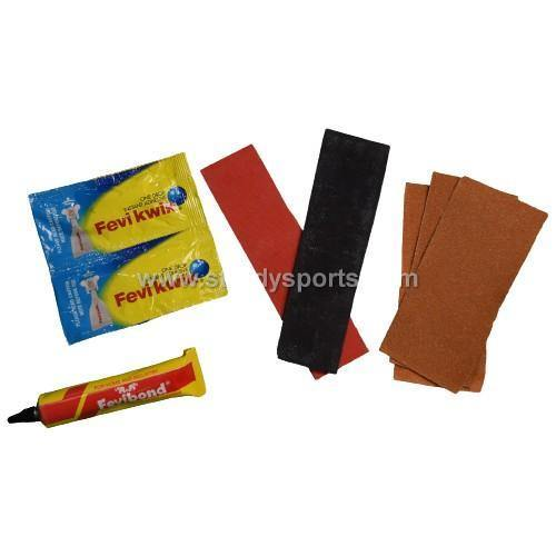 Sturdy Toe Guard DIY Pack-Toe Guard-Sturdy-Sturdy Sports