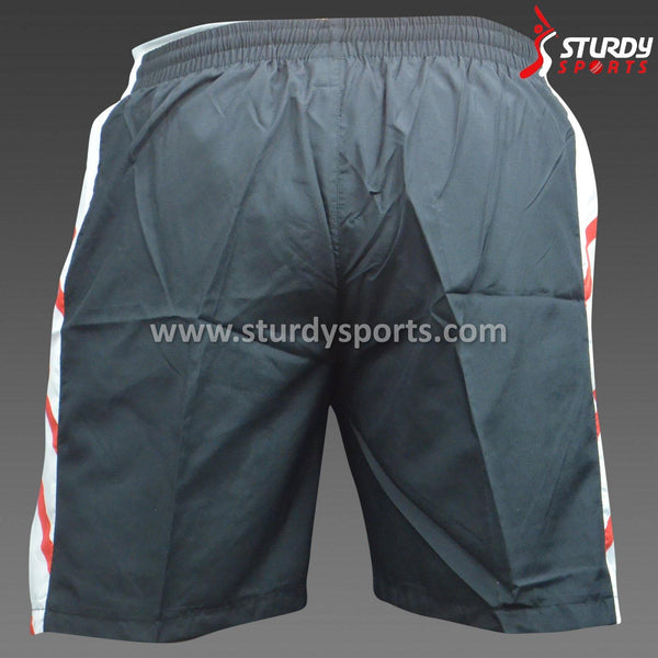 Sturdy Training Shorts Sturdy Sports
