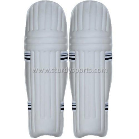 Sturdy Ultralite Dragon Batting Pads - Mens Sturdy Sports
