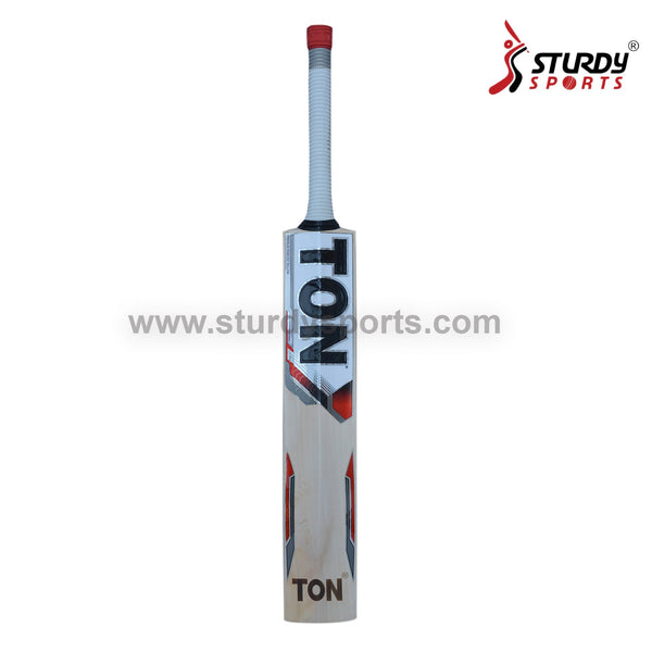 Ton Super Cricket Bat - Size 5-English Willow - Youth / Boys-TON-Sturdy Sports