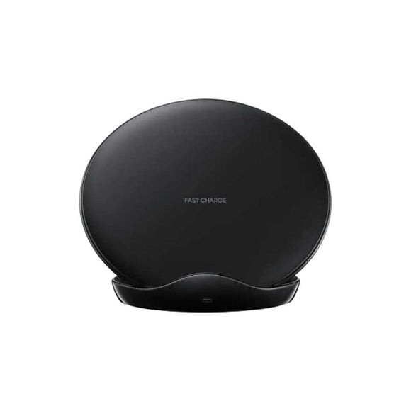 Samsung Wireless Charging Stand (Includes Travel Adpater)