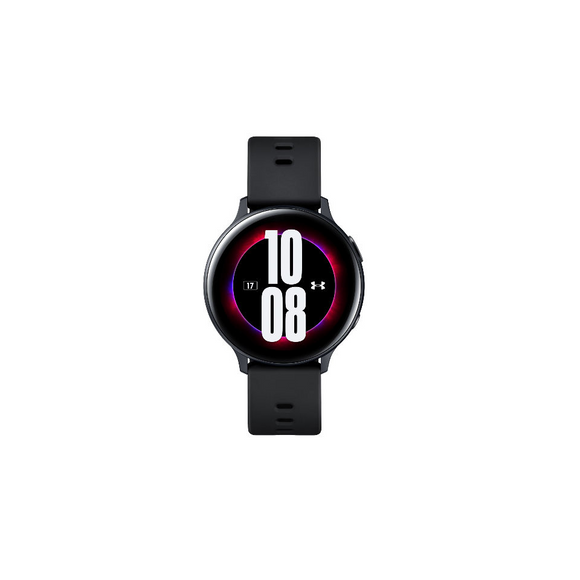 Samsung Galaxy Watch Active 2 Bluetooth (UnderArmour Edition)