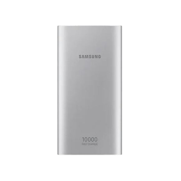 Samsung 10,000mAh Fast Charge Battery Pack