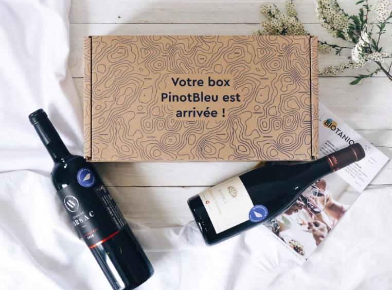 Box PinotBleu