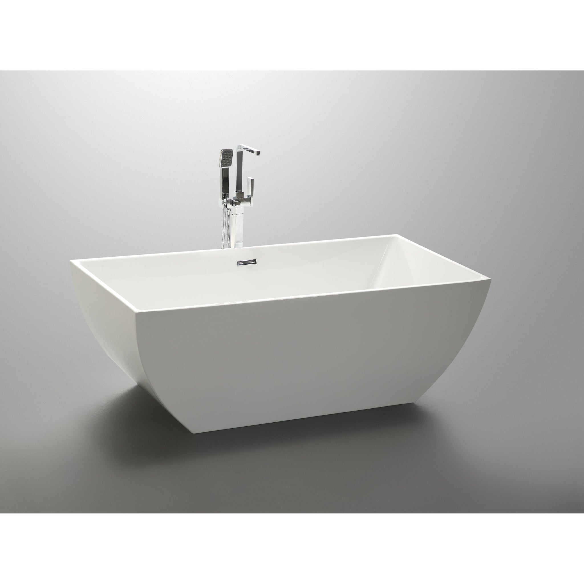drain manufacturers white faucet installations reversible air acrylic corsica with avano for freestanding com bathtub