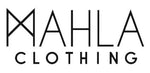 Mahla Clothing