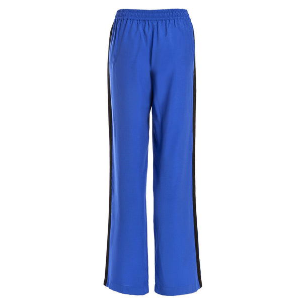Electric Trousers