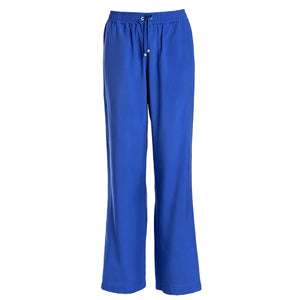 Elecric Trousers