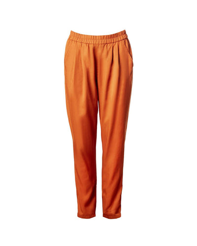 Amber Pants - Mahla Clothing