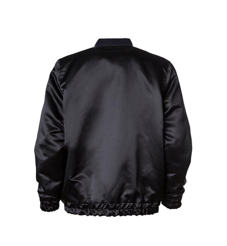 Malanja Jacket - Mahla Clothing