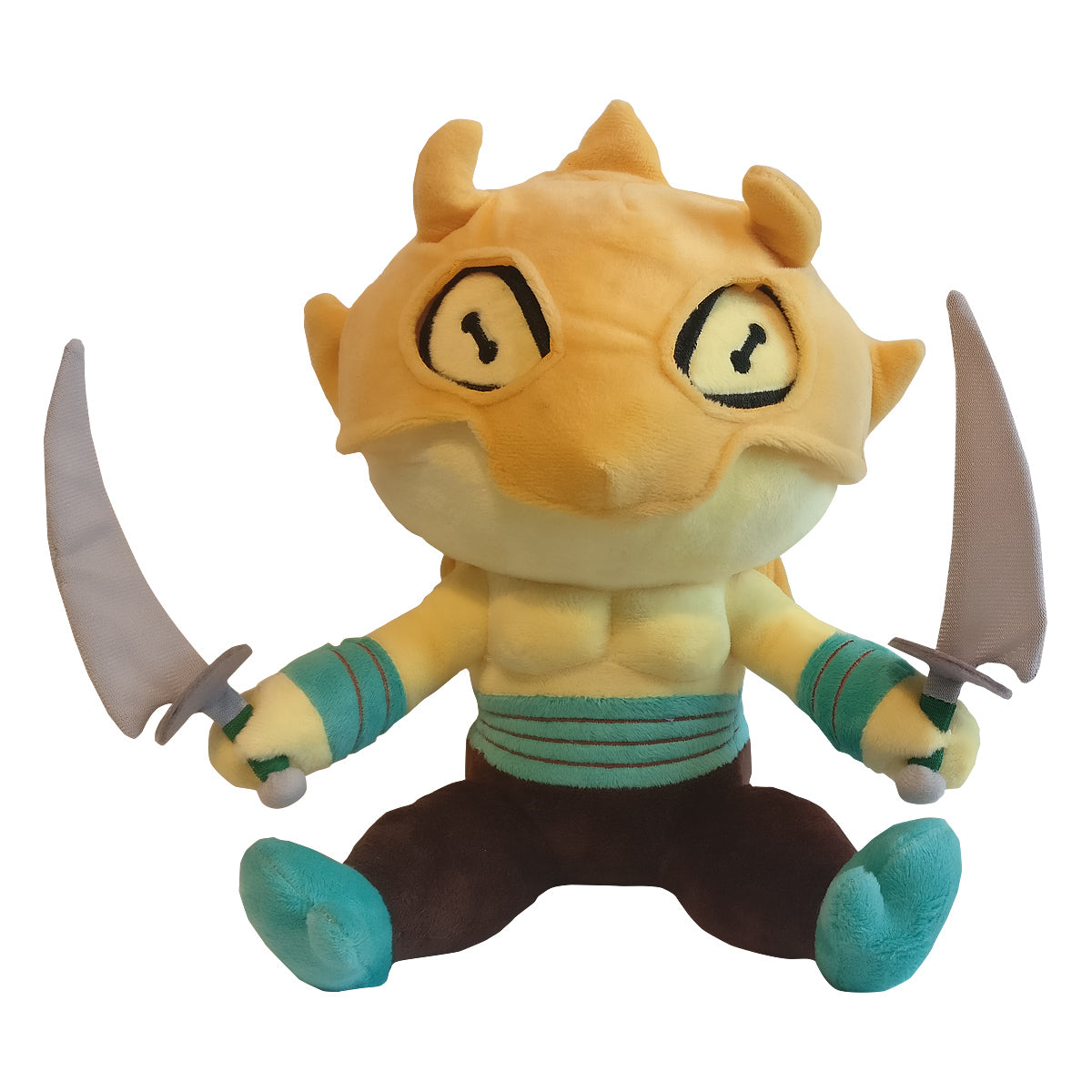 plushies the official battlerite merchandise store