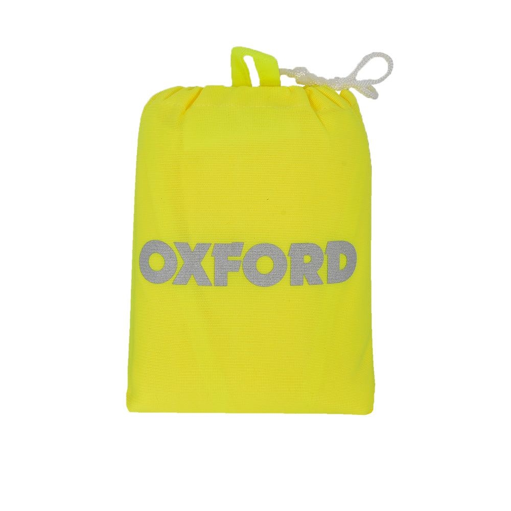 Oxford Bright Vest Packway