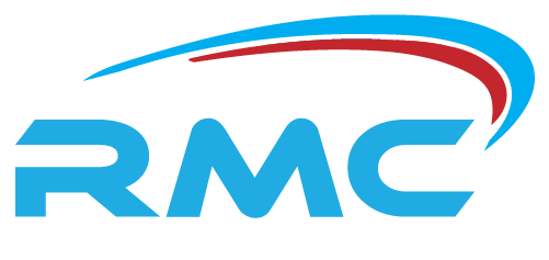 Riders Motorcycle Clothing