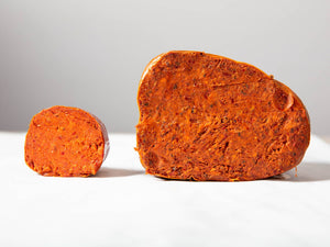 Nduja Spreadable (200g)