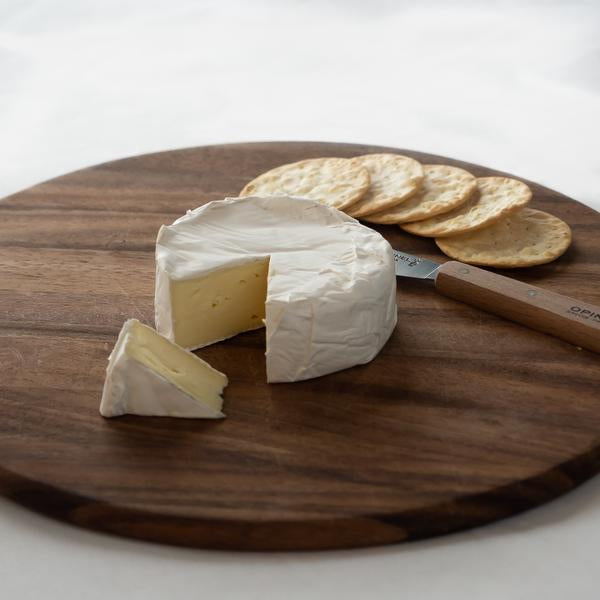Coal River Camembert (approx. 220g)