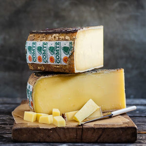 Comte 36-month Aged (200g)