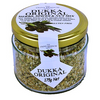The Olive Branch Dukka Original 175g