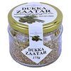 The Olive Branch Dukka Zaatar 175g