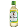 Marukan Rice Vinegar Genuine Brewed