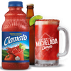 Clamato Tomato Cocktail Juice 473ml