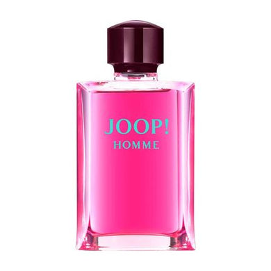 Joop Homme EDT Spray (For Men)
