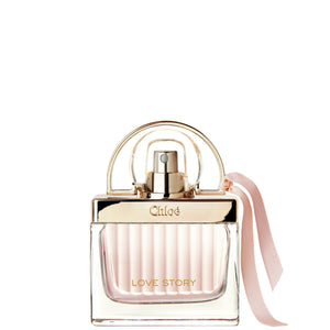 Chloe Love Story EDT Spray