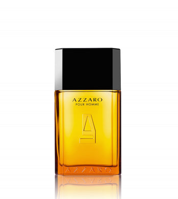 Azzaro Aftershave - 100ml