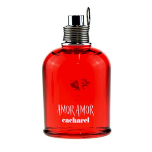 Cacharel Amor Amor Eau De Toilette Spray (For Women)