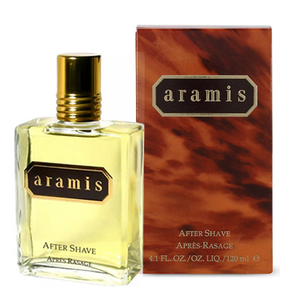 Aramis After Shave - 120ml