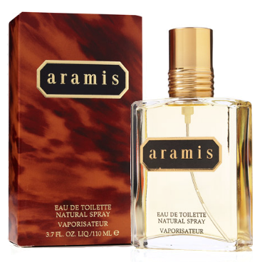 Aramis Eau De Toilette (For Men) - 110ml Spray