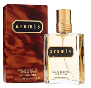 Aramis Eau De Toilette (For Men) - 30ml