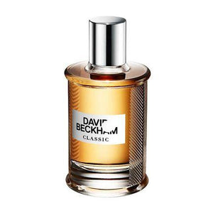 Beckham Classic EDT Spray Available in 40ml and 90ml