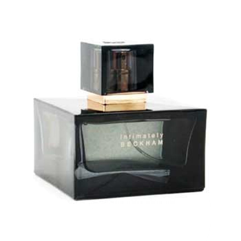 Beckham Intimately Night (For Men) Eau De Toilette - 30ml