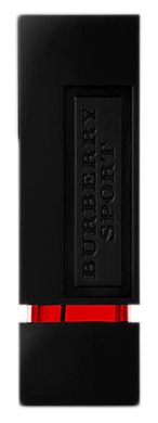 Burberry Sport Eau De Toilette Spray (For Men)
